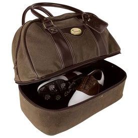 Pattini Double Decker Bag