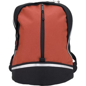 Pedina Backpack Giveaways