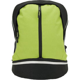 Pedina Backpack for Your Company