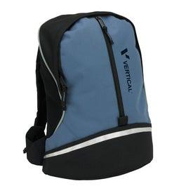 Promotional Pedina Backpack
