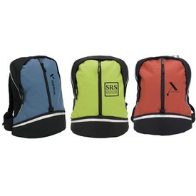 Pedina Backpack