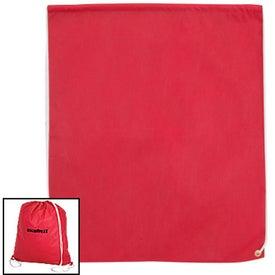 Promotional Pennines Econo Sport Bag