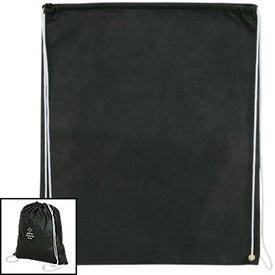 Pennines Econo Sport Bag for Customization