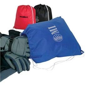Pennines Econo Sport Bag