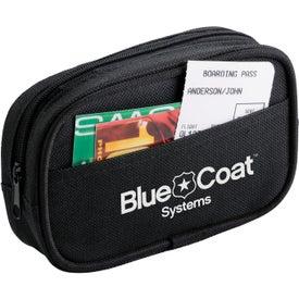 Company Personal Comfort Travel Kit