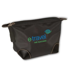 Personal Travel Pouches