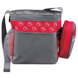 Customized Pet Accessory Bag