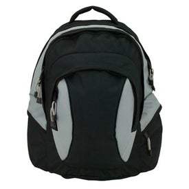 Company Petro Backpack