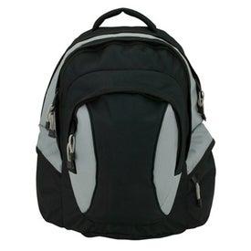 Company Petro Backpack
