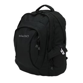 Petro Backpack Branded with Your Logo