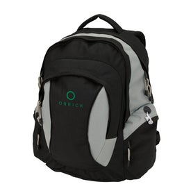 Personalized Petro Backpack