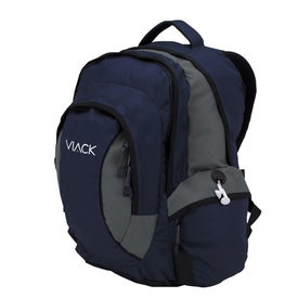 Logo Petro Backpack