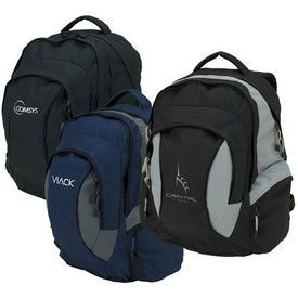 Petro Backpack