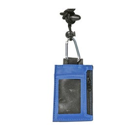 Phone Mate ID Holder for Your Company