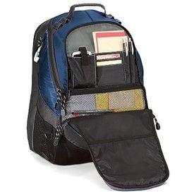 Company Pinnacle Computer Backpack