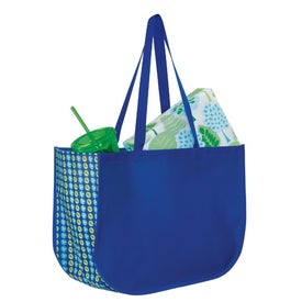Planet Everywhere Bag for Your Organization