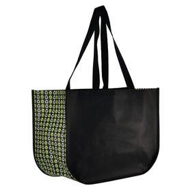 Custom Planet Everywhere Bag