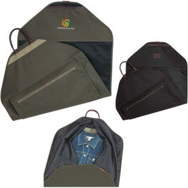 Promotional Plaza Meridian Garment Bag