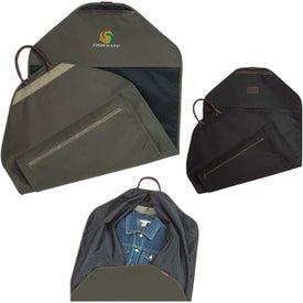 Promotional Plaza Meridian Garment Bag