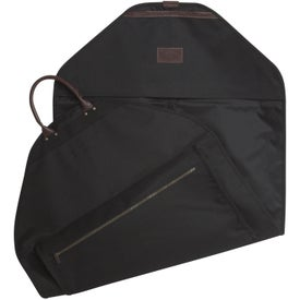 Branded Plaza Meridian Garment Bag