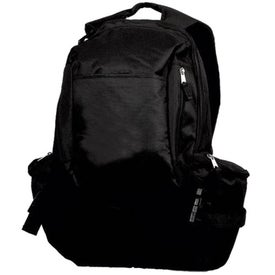 Point Man Backpack