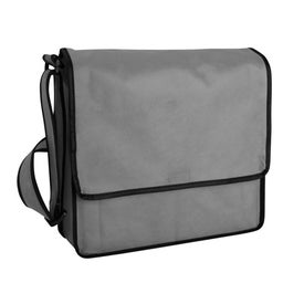 Poly Pro Messenger Bag Branded with Your Logo