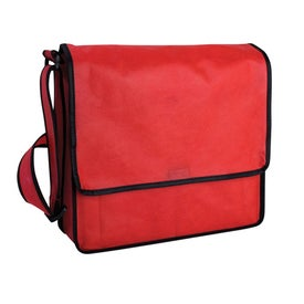 Poly Pro Messenger Bag