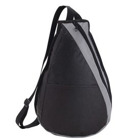 Poly Pro Sling Pack with Your Logo