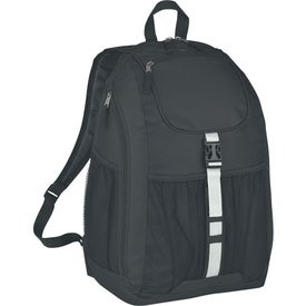 Company Deluxe Backpack