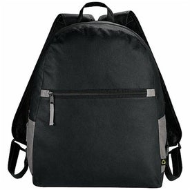 PolyPro Backpack for your School