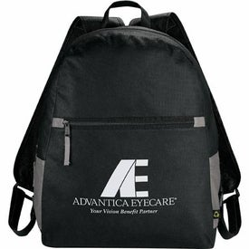 PolyPro Backpack