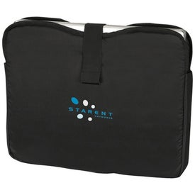 Portable Computer Sleeve for Your Organization