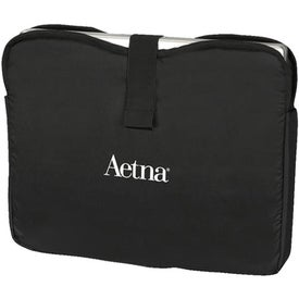 Portable Computer Sleeve
