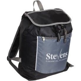 Portside Backpack for Customization