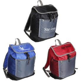 Customized Portside Backpack