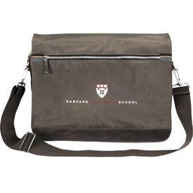 Academe Computer Messenger Bag for your School
