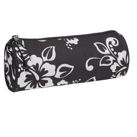 Polyester Vanity Case for Promotion