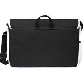 Punch Compu-Messenger Bag for Your Church