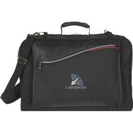 Quadruple Double Garment Bag for Your Church