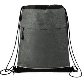 Quarry Drawstring Bag