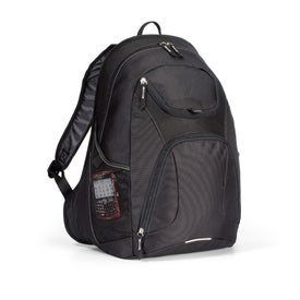Quest Computer Backpack Giveaways