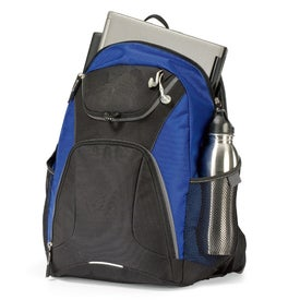 Quest Computer Backpack for your School