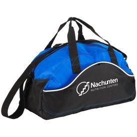 Quick Kick Duffel Bag