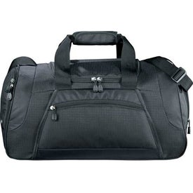 High Sierra Reach Sport Duffel with Your Logo