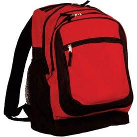 Branded Regents Pack