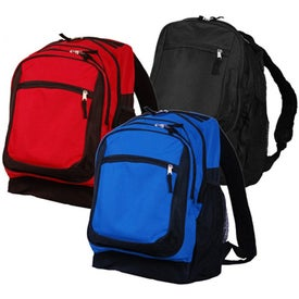 Regents Pack
