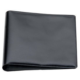Company Registration Card Wallet