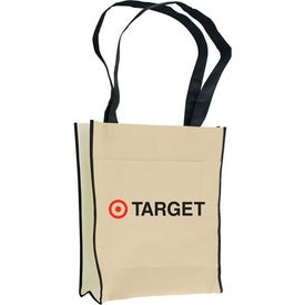 Reusable Shopping Tote Giveaways