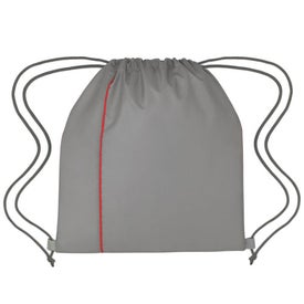 Reversible Sport Packs