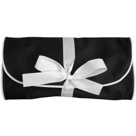 Ribbon Essentials Bag for your School